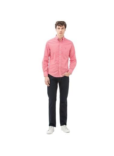 Lacoste Erkek  Pantolon HH9529P Siyah